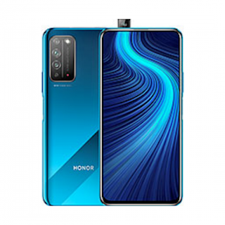 Honor 10X Lite Review and Analysis