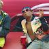 Exclusive Video | Chidokeyz - Fibadi Feat. Wizkid [Official Video]