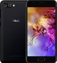 Cara Simple Bypass FRP Akun Google Asus Zenfone Max 4 ZB500TL X00KD
