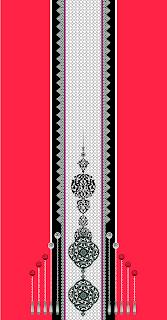 Ladies kurti design 2479