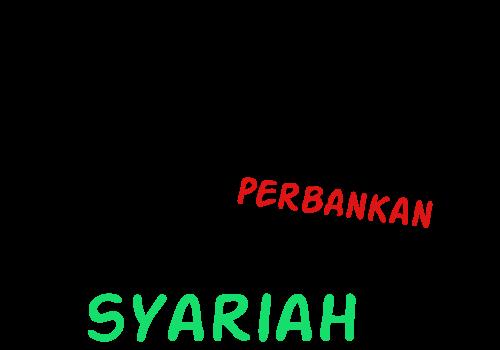 Contoh Judul Skripsi Perbankan Syariah