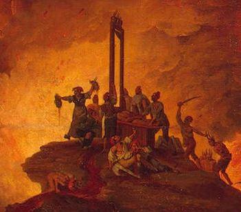 Rodama: a blog of 18th century & Revolutionary French trivia: The ...