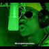 NEW AUDIO | Wanene Tv Studio Session Presents - Nyandu Tozzy