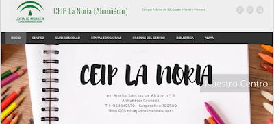 COLEGIO LA NORIA