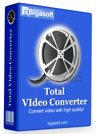BOX_Bigasoft Total Video Converter 6.2.0.7269 Full