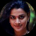 vanditha.vandu.71_image