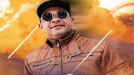 DJ Marcilio - O Rei da Paraíba - Promocional - 2021