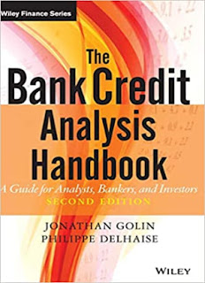 The Bank Credit Analysis Handbook: A Guide for Analysts, Bankers