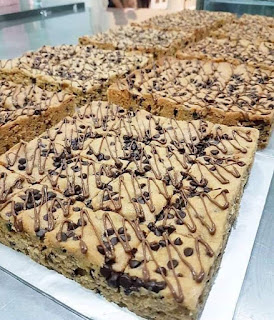Mamasab bakery