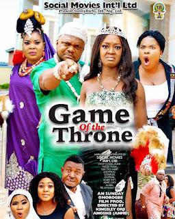 f0415ac3fc325cc3c2eaad645de69c7a Luchy Donalds Biography & Net Worth (Nollywood Actress)
