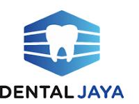 Lowongan Kerja Frontliner/Penjaga Toko dan Marketing Online di Dental Jaya - Yogyakarta