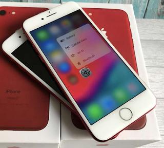 Apple iPhone 7 128GB 128GB bekas ,harga bekas Apple iPhone 7 128GB 128GB,harga Apple iPhone 7 128GB 128GB bekas