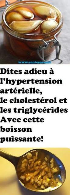 l-ail-contre-l-hypertension