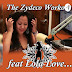 Zydeco Workout feat Lola Love - New Summer 2019 Hours