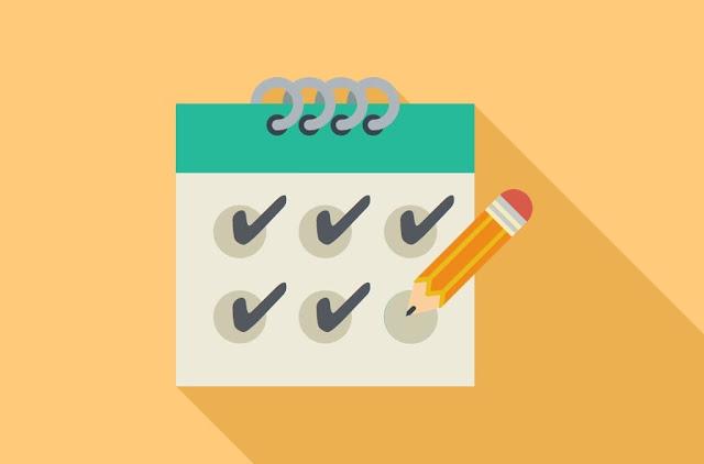 Quick Check  - Smart To-Do List
