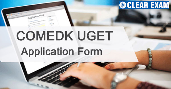 COMEDK UGET 2020 Application Forms Released! Check Out Now!