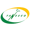 62 Job Opportunities at TANESCO