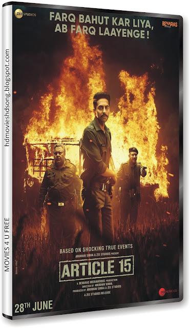 hindi movie fire download