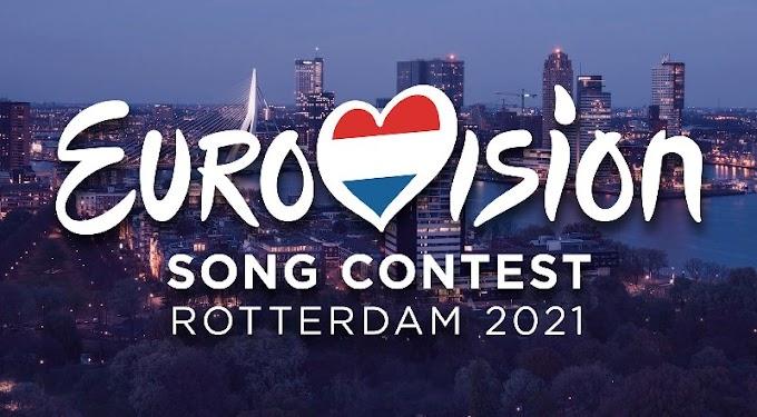 Τι λένε τα στοιχήματα για Ελλάδα και Κύπρο στη Eurovision