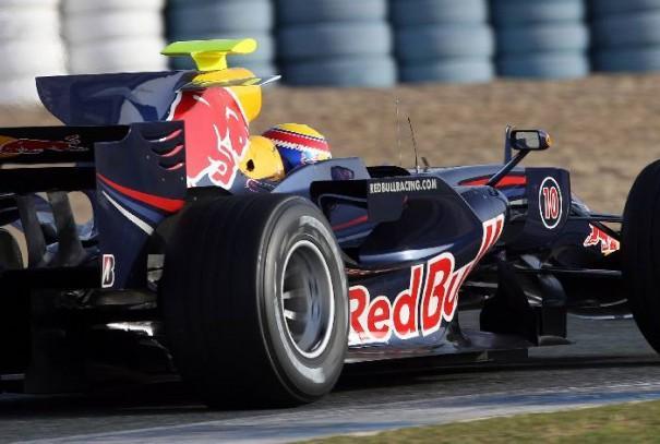 Formula 1 Live Stream German