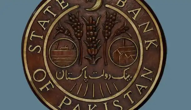 SBP Steps to increase Infrastructure Finance