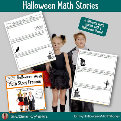 https://www.teacherspayteachers.com/Product/Halloween-Math-Story-Problems-Freebie-157463?utm_source=blog%20post&utm_campaign=Halloween%20Math