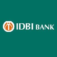 IDBI Bank Recruitment 2021 for 920 Executive Posts - Apply Online
