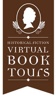 HF Virtual Book Tours