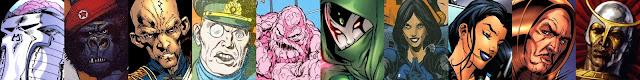 http://universoanimanga.blogspot.com/2017/06/todos-os-personagens-da-dc-comics-parte_11.html