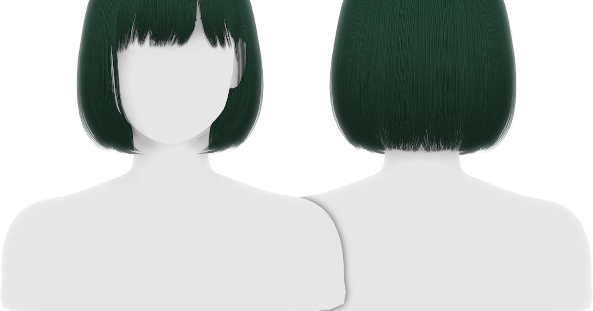 Emori Hair