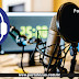 Prefeitura lança Rádio SUS Paulínia