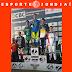 Ciclista do Time Jundiaí é campeão brasileiro BMX