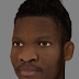 Ndong Didier Fifa 20 to 16 face