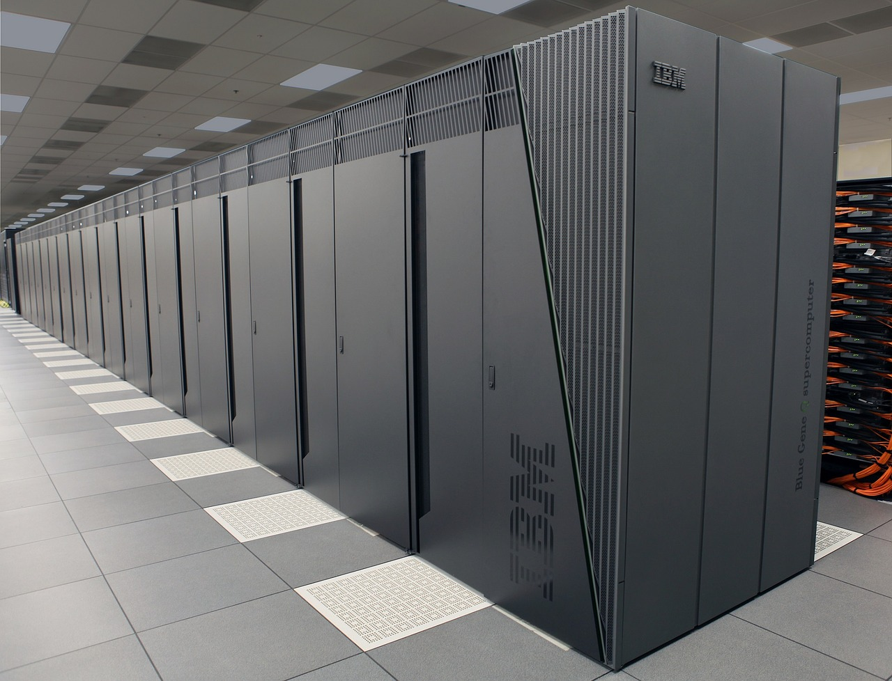 IBM claims a quantum leap in machine learning