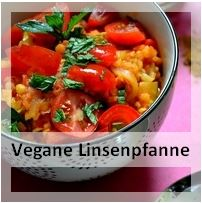 http://christinamachtwas.blogspot.de/2013/09/sehr-wurzig-vegane-rote-linsen-gemuse.html