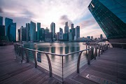 Amazing Things To Know About Singapore