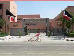 رقم تليفون مدارس الإنتاج الحربي بعد الإعدادية مصر 2021