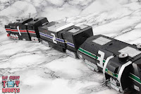 Super Mini-Pla Grand Liner 47
