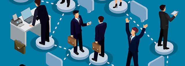 Tujuan Komunikasi Bisnis, Unsur Serta Perannya