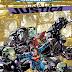 DC Renascimento: Liga da Justiça #17