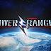 Tema de Power Rangers foi gravado pela Orquestra Filarmônica de Londres