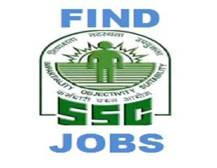 jobs@ ssc-letsupdate