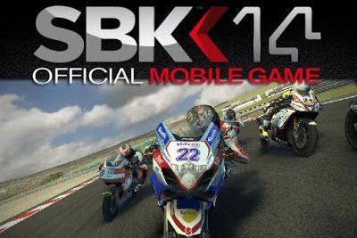 Permainan Game Balapan Terbaik untuk Handphone Android