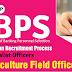 Specialist Officers Agriculture Field Officer | 15 Practice Sets
