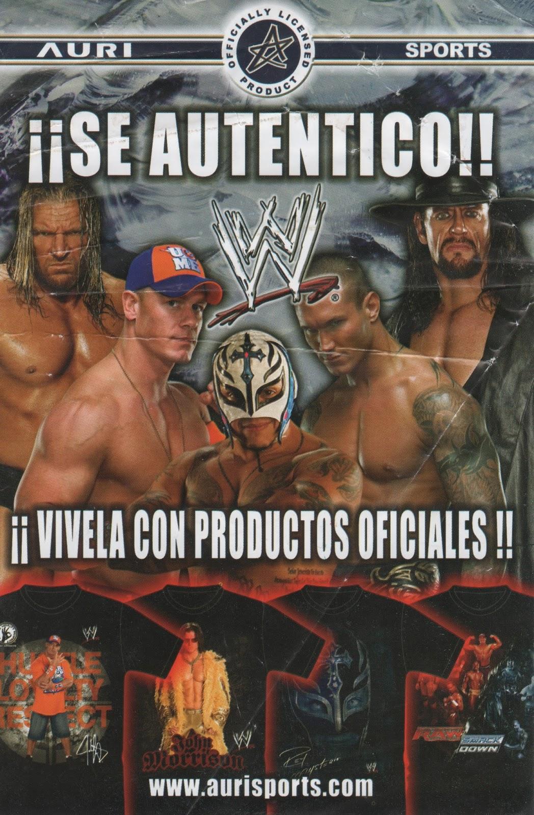 WWE Daniel Bryan /& AJ Styles Battle Pack 61 Nuevo Nuevo Y En Caja Venta Viernes Negro