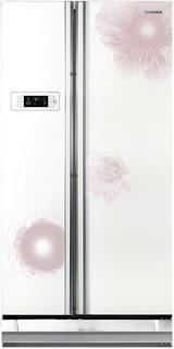 Best Deals Refrigerators