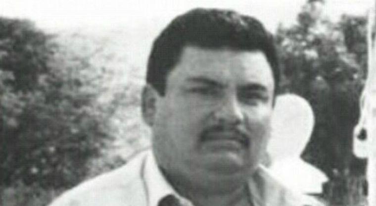 Cártel de Sinaloa, más violento y con mismo apellido