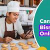 Jual Makanan Online Lewat Tokoko Lebih Mudah dan Untung
