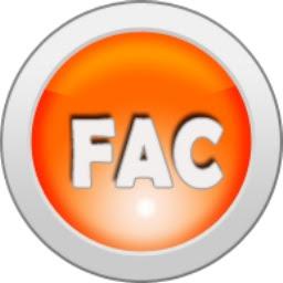 تنزيل برنامج FairStars Audio Converter لتحويل صيغ الصوت