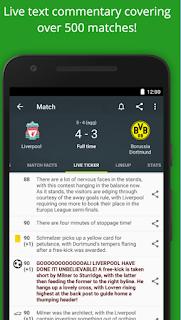 Soccer%2BScores%2BPro%2B-%2BFotMob%2B%2B%25282%2529 Soccer Scores Pro - FotMob 46.0.2512 APK [Paid] Apps